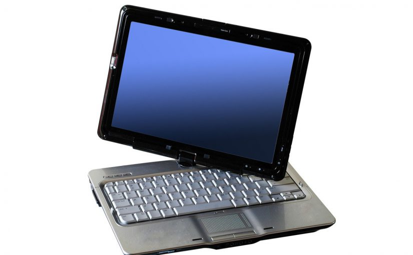 Netbooki